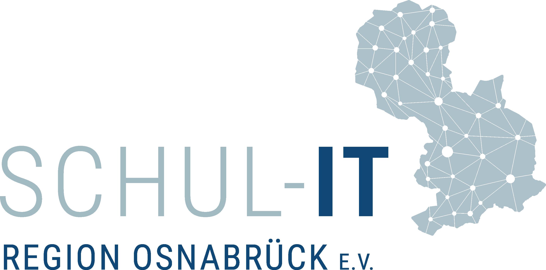 Schul-IT Region Osnabrück e. V.